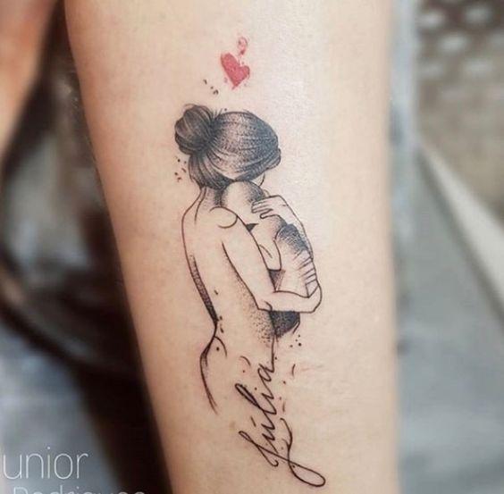 Tribal Tattoos X Tattoo Prenom