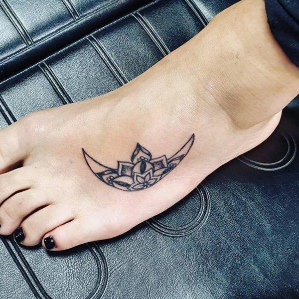 hombres¡50 mujeres el de fotos y de pie ideas en Tatuaje SzpGVqUM