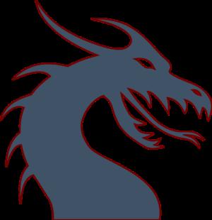 Dragon Bête Marin - Images vectorielles gratuites sur Pixabay